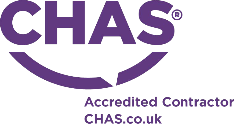 CHAS - Purple_RGB_Accredited1